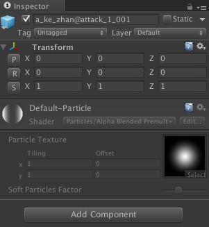 default_particle_shader_tail